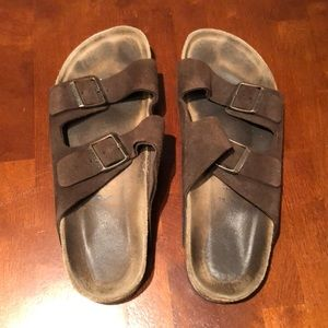08930df29e29 Men Shoes Sandals   Flip-Flops on Poshmark
